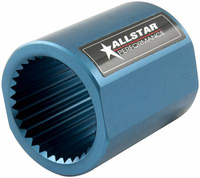 Transmission & Drivetrain - Axles - AllStar Performance - 31 Spline Axle Tool