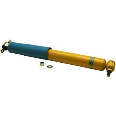 Suspension & Shock Components - Shocks - Bilstein Shocks - Bilstein Street Stock Shocks - Rear Shock; 73-81 Chevelle; Monte Carlo; Buick Regal