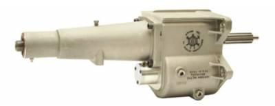 Transmission & Drivetrain - Transmissions & Accessories - Brinn Inc. - BRN 70001 Brinn Racing Transmission