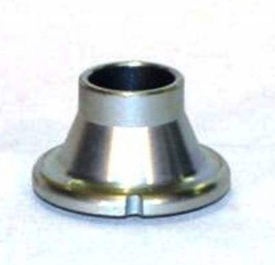 """Suspension & Shock Components - Birdcages & Parts - BSB Manufacturing - BSB 5/8"""" Spacer Bushing"""