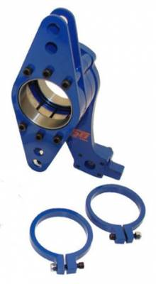 Suspension & Shock Components - Birdcages & Parts - BSB Manufacturing - Skyrocket Bearing Birdcage