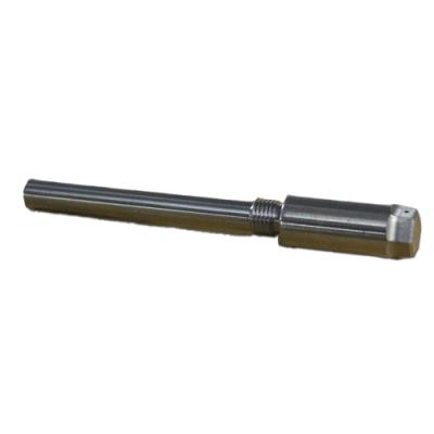 BSB Manufacturing - GM Max Torque Caliper Bolt