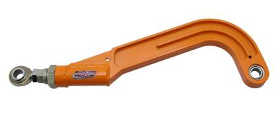 "BSB Manufacturing - XD J-Bar Adjustable 20"" TO 22 3/4"""