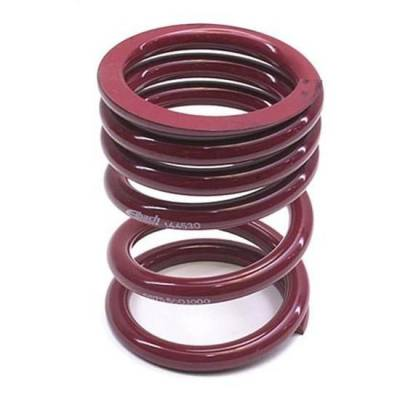 Suspension & Shock Components - Pull Bars & Torque Links - Eibach Springs - Eibach Torque Link Spring - 500-1000