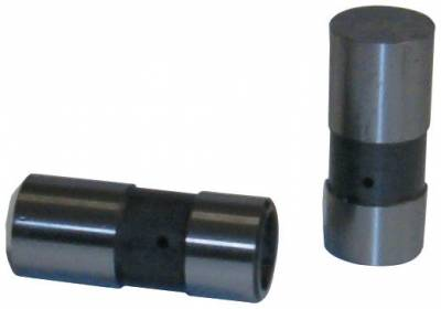 Elgin Industries - SB Ford Hydraulic Lifters-Fits 1962-93-Sold Singularly