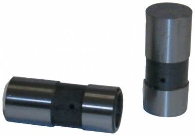 Elgin Industries - 1964-1984 Oldsmobile V8 Hydraulic Lifters