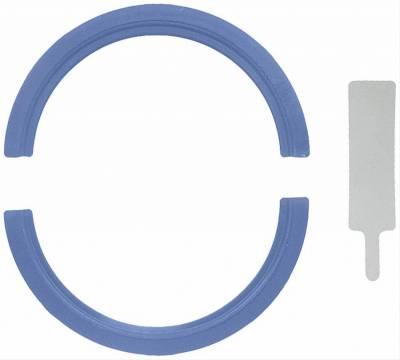 Engine Gaskets - Rear Main Seal - Fel-Pro Gaskets - Fel-Pro Rear Main Seals -350/400