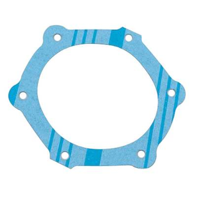 Cooling - Water Pumps - Fel-Pro Gaskets - SBC Water Pump Rear Cover Gasket