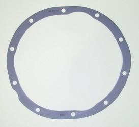 "Transmission & Drivetrain - Spools, Bearings & Install Kits - Fel-Pro Gaskets - 9"" Ford Gasket - reusable Fel-Pro w/ steel shim"