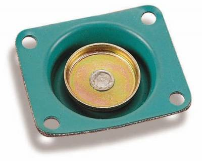Holley - Holley Carburetor Diaphragm 50CC 135-9
