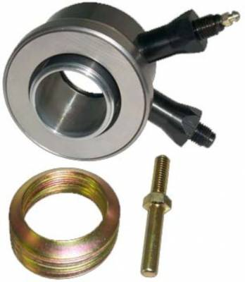 Transmission & Drivetrain - Throwout Bearings - Howe - Howe Stock Hydraulic Throwout Bearing