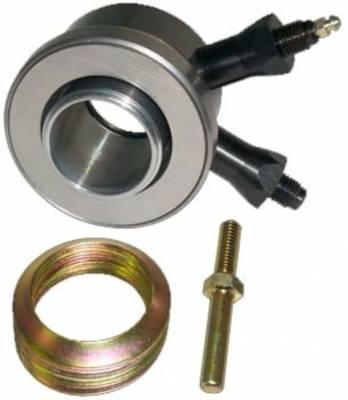 Transmission & Drivetrain - Throwout Bearings - Howe - Howe Stock Hydraulic Throwout Bearing