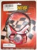 """Suspension & Shock Components - Shock Mounts - Joe's Racing Products - 1-1/4"""" shock Canister mount"""