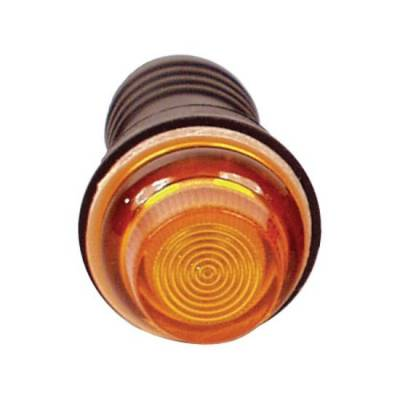 Longacre - Replacement Light assembly - Amber