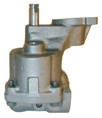 Melling - Melling Oil Pumps SBC standard volume 3/4 tube