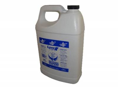 Oil, Fuel, Fluids, & Cleaners - Engine Assembly Products - Clevite Bearings - Clevite 77 Bearing Guard 1 gallon jug