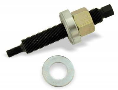 Tools, Shop & Pit Equipment - Engine Building Tools - Moroso - Moroso Harmonic Balancer Installation Tool