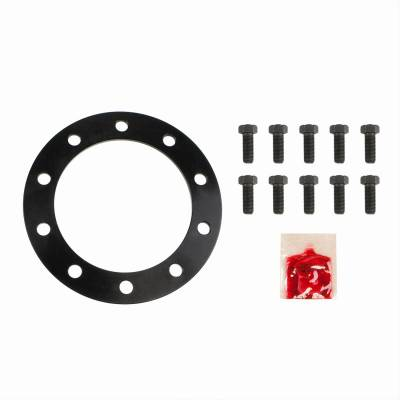 "Motive - 7.5"" GM 10 Bolt Ring & Pinion Spacer-"