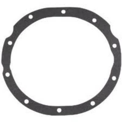 "Transmissions, Rearends, & Gears  - Spools, Bearings & Install Kits - Motive - 9"" Ford Gaskets - Paper gasket"