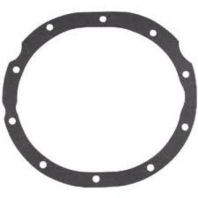 "Transmission & Drivetrain - Spools, Bearings & Install Kits - Motive - 9"" Ford Gaskets - Paper gasket"