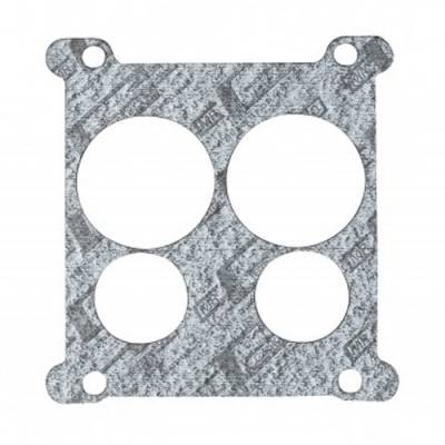 Engine Gaskets - Carburetor Gaskets - Mr Gasket - Mr. Gasket Carburetor Base Gaskets 57A