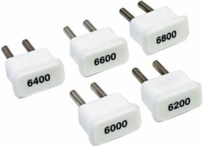 Ignition Boxes, Modules & Rev Limiters - Rev-Limiters & RPM Module Selectors - MSD - MSD RPM Module Kits