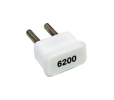 Ignition Boxes, Modules & Rev Limiters - Rev-Limiters & RPM Module Selectors - MSD - MSD Rev Control Module 6200 RPM ASY11533