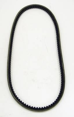 "Cooling - Pulleys, Belts & Kits - Precision Racing Components - 33"" V-Belt"