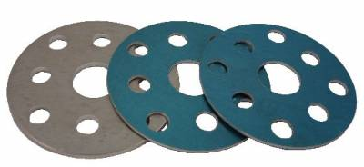 Cooling - Pulleys, Belts & Kits - Precision Racing Components - PRC Pulley Shims