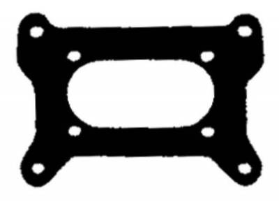 Engine Gaskets - Carburetor Gaskets - Precision Racing Components - Carb gasket