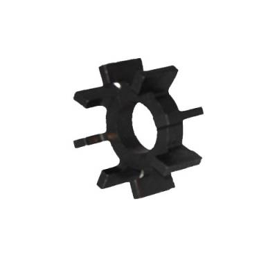 Distributors & Components - Distributor Gears, Shafts, Hold Downs & Components - Precision Racing Components - PRC Replacement Reluctor for PRC 998555 Distributor