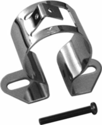 Ignition & Electrical - Ignition Coils - Precision Racing Components - PRC Universal Coil Bracket