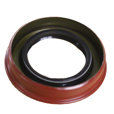 Transmissions, Rearends, & Gears  - Transmissions & Accessories - Precision Racing Components - Rear Tail Housing Seal
