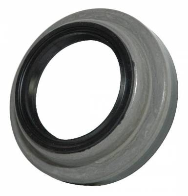 """Transmission & Drivetrain - Transmissions & Accessories - Precision Racing Components - 9"""" Axle Seal For Non-Floater Housings"""