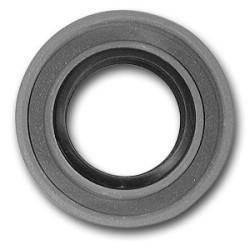 "Transmission & Drivetrain - Spools, Bearings & Install Kits - Precision Racing Components - 9"" Ford Pinion Seal"