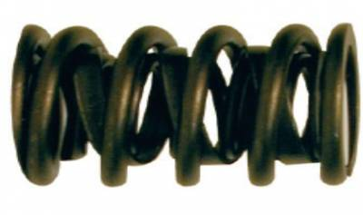 "Precision Racing Components - 1.550"" Diam. PRC Roller  Performance Valve Springs max. RPM 8;000; Diameter .750"