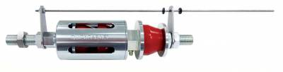 Quick Car - Travel Indicator for Quickcar Torque Link-Torque Link Not Included