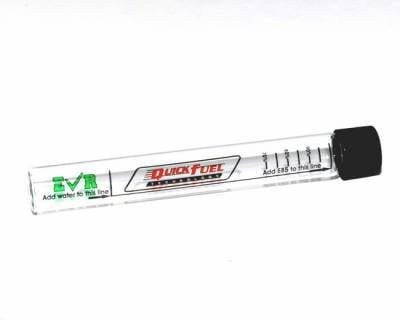 Tools, Shop & Pit Equipment - Garage Tools & Equipment - Quick Fuel Technologies - Quick Fuel E-85 Fuel Tester