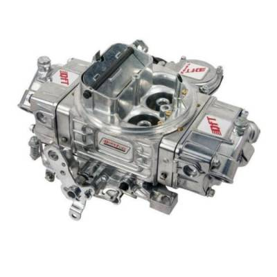 Carburetors & Components - Street & Strip Carburetors - Quick Fuel Technologies - Quick Fuel Hot Rod Carburetor - 680 CFM