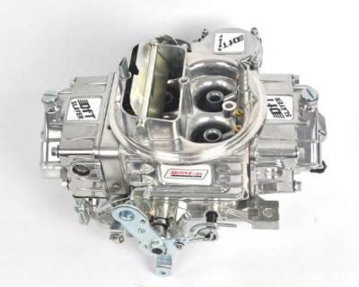 Quick Fuel Technologies - Quick Fuel Slayer Series Carburetor - 750 CFM
