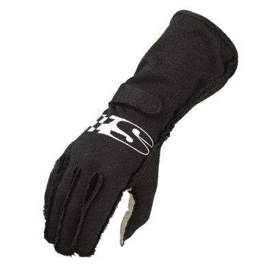 Safety & Seats - Driving Gloves - Simpson Race Products - Simpson Super Sport Glove-Small
