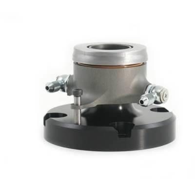 Tilton Engineering - Adjustable 52mm contact billet throw out bearing