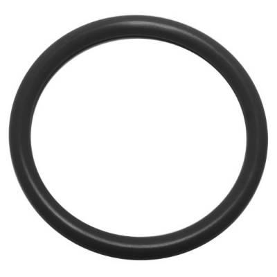 Clutches, Flywheels & Flexplates - Clutch Master Cylinders & Components - Tilton Engineering - Tilton Engineering 74-212-B Clutch Master Cylinder Reservoir O-Ring