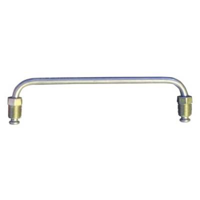 Wilwood - Wilwood 190-5102 Billet Superlite Fluid Tube - 4 Pk.