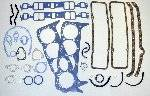 Engine Gaskets - Gasket Kits - Federal Mogul - SB Chevy 377/400 Gasket Set