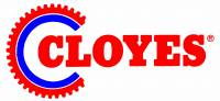 Cloyes - Cloyes 9-130Z Z Racing Extreme Duty True Roller Replacement Timing Chain SBC