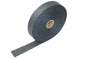 "Design Engineering - DEI Exhaust Heat Wrap - 1"" X 50"" Roll 