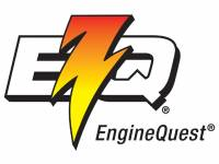 Engine Quest