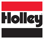 Holley - Holley 2 Barrel 350 CFM Dorton Series Carburetor
