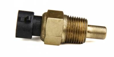 Holley EFI - Holley EFI Coolant Temperature Sensor